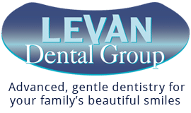 Levan Dental Group - Livonia-Dentist.com